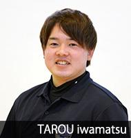 staff_iwamatsu