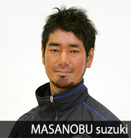 staff_masanobu