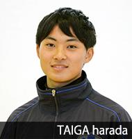 staff_taiga